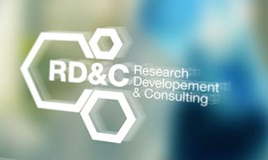 rdc-dummy-1