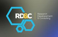 rdc-dummy-3